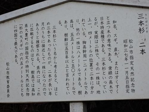 hukumiyama161224 (25).jpg