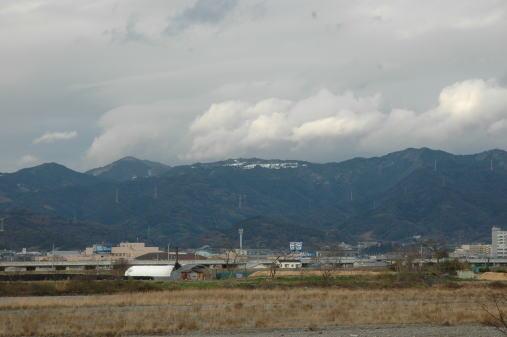 satoyuki.jpg