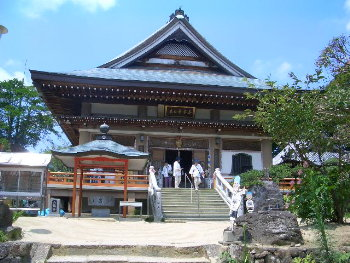 yasakaji1.jpg